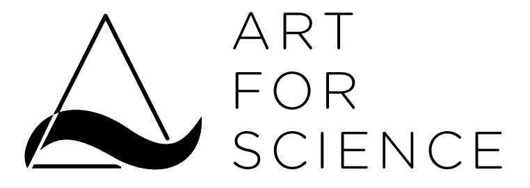 Art For Science, association loi 1901, registre national des associations n°W012014586