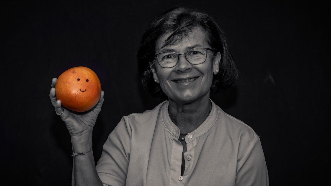 Alice Biais Bélard