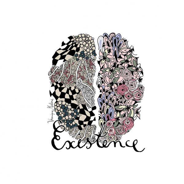 Cerveau Existence