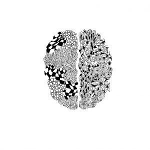 Cerveau Existence Original