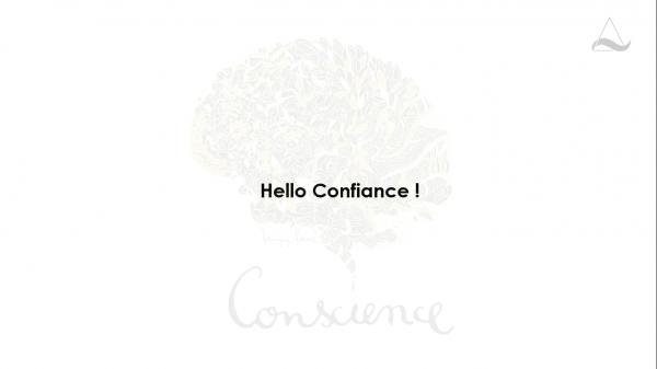TOP 10 des solutions pour devenir plus confiant, seul ou en étant accompagné :