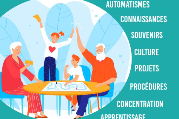 TOP 15 des activités 2020 à faire entre petits et grands